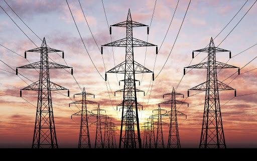 افزایش صادرات به افغانستان با سرعت برق؛ خلاء انرژی بهترین بستر برای سرمایهگذاری است