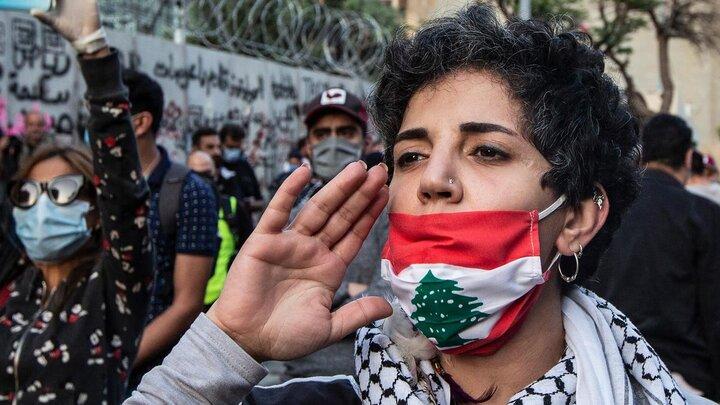 داستان کرونا، دلار و ماموریت ویژه خانم سفیر در بیروت