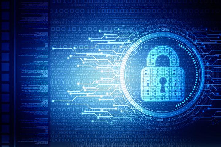 بحران اعتماد در حوزه امنیت سایبری