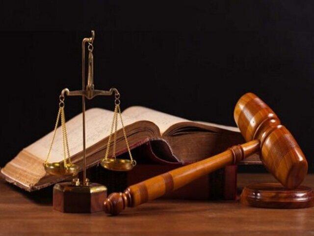 مدیر عامل زرین پال به یک سال حبس محکوم شد! | امیری دوباره فردا به دادگاه می رود