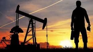 بوی امید در بازار جهانی/ قیمت نفت به بالای ۴۰ دلار میرسد؟