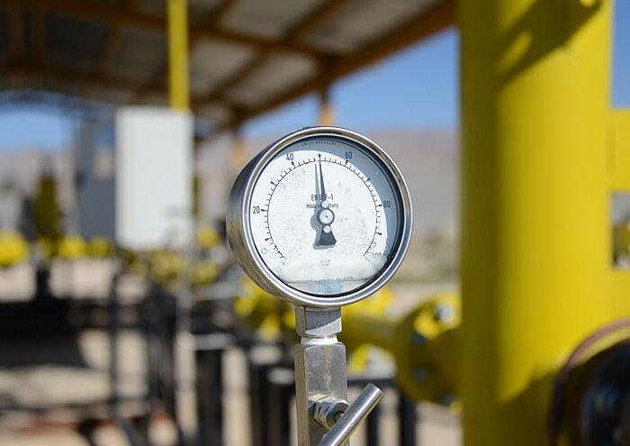 ۷ دلیلی که ارزش سهام انرژی طی یک سال آتی تا ۶۰ درصد افزایش مییابد/ افزایش ۲ برابری قیمت گاز طبیعی در جهان اعمال خواهد شد؟