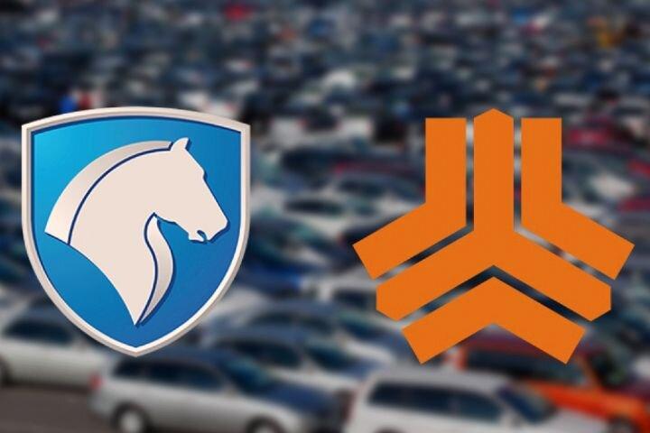 خدمات پس از فروش و تامین قطعات؛ دو مشکل عمده مردم با خودروسازان