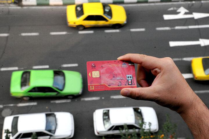 سهم هر ایرانی از رشد صادرات بنزین حدود ۳ میلیون تومان| درآمدهای حاصل از کاهش مصرف بنزین به مردم بازنگشت