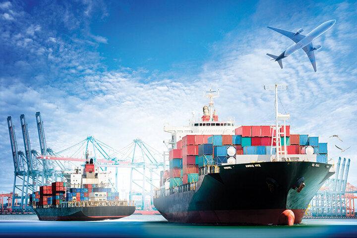اعتبار یک میلیارد یورویی برای خریدار و فروشنده در حوزه صادرات