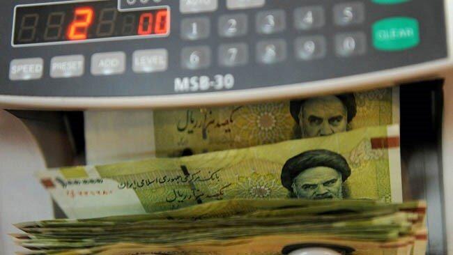 توصیههای صندوق بینالمللی پول برای مدیریت نقدینگی دولتها