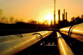 توضیحات وزارت نفت درباره خطر حذف گاز ایران از بازار ترکیه