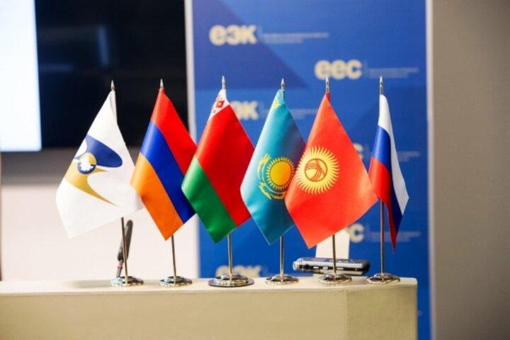 مخالفت با یکسان سازی تعرفه گاز در اتحادیه اوراسیا