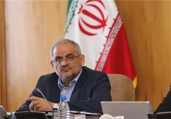 اصلاح احکام رتبهبندی معلمان و فرهنگیان