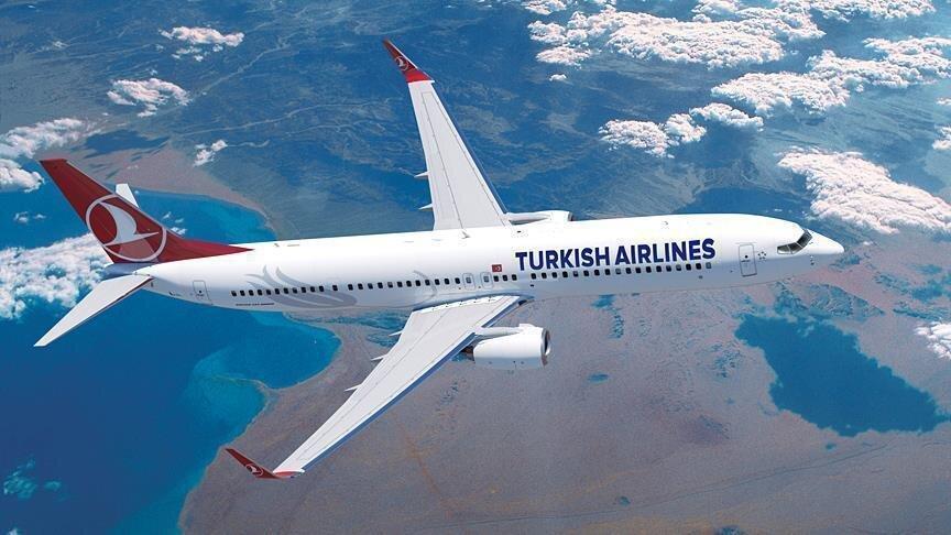 پروازهای پُر از خالی ایرانی به مقصد ترکیه/ مسافران به بلگراد می روند تا به ترکیه برسند