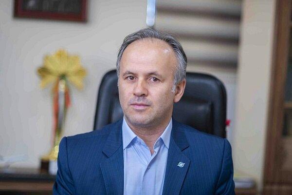کمبود ناوگان علت کنسلی پروازهای نوروزی در خراسان جنوبی