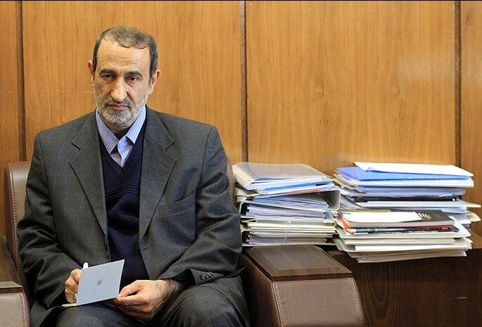 افزایش کشورهای مشتری نفت تهران بعد از قرارداد با پکن| اعتماد به نفس ایران افزایش می یابد