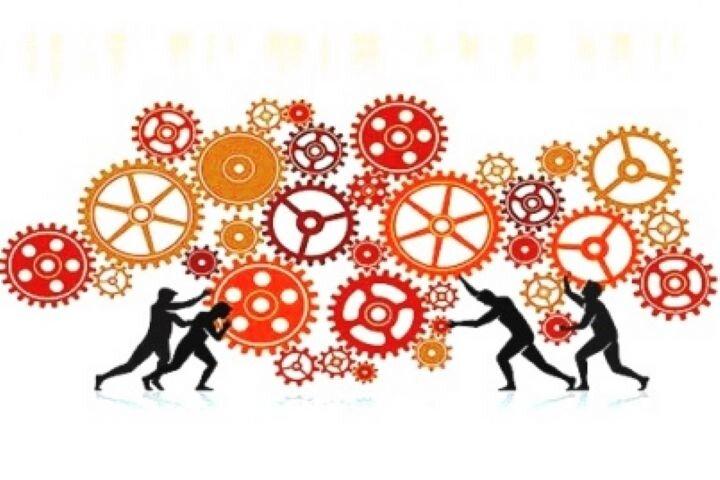 نشان ملی بهرهوری به بنگاههای اقتصادی موفق کشور داده میشود