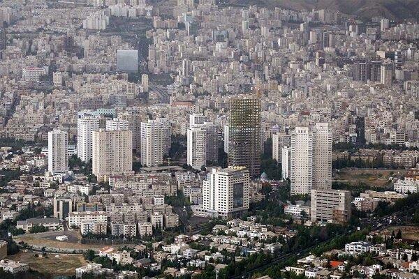 ۳۰ هزار زنجانی در طرح ملی اقدام مسکن ثبت نام کردند