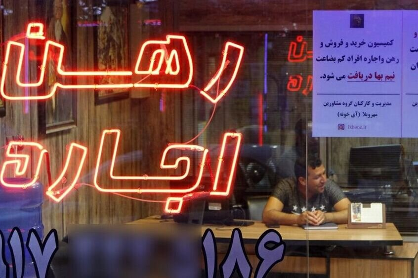 وقتی افزایش نجومی اجاره خانه در همدان به حاشیه شهر میرسد
