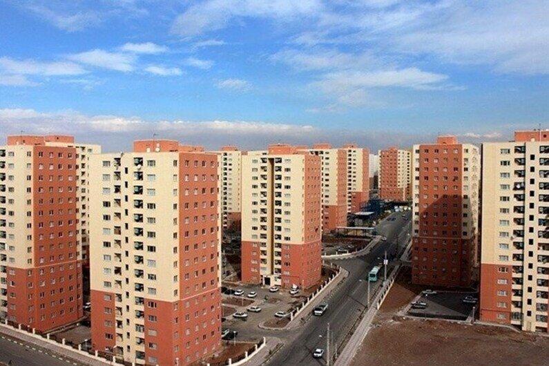 پرداخت ۳۰ میلیون تومان وام ودیعه اجاره مسکن در آذربایجانشرقی