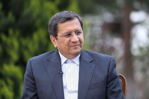بیشترین مصوبات شورای عالی هماهنگی اقتصادی به پیشنهادات بانک مرکزی مربوط است