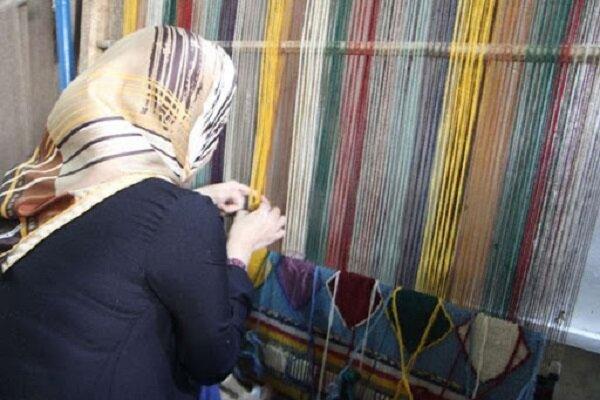 ۲۵۰۰ صنعتگر از تسهیلات مشاغل خانگی در ایلام بهرهمند شدند
