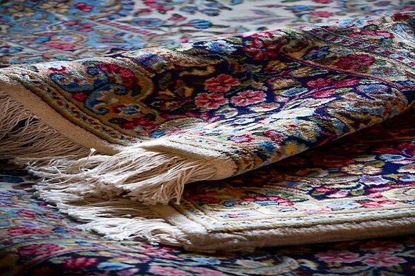 صادرات بیش از چهار میلیون دلاری صنایع دستی آذربایجان شرقی