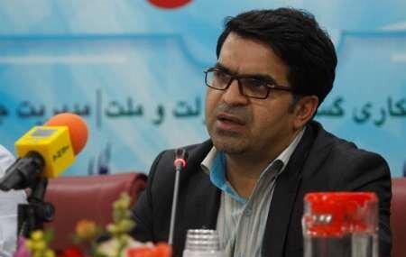 احتمال لغو یا کاهش زمان ممنوعیتهای وارداتی اقلیم کردستان عراق