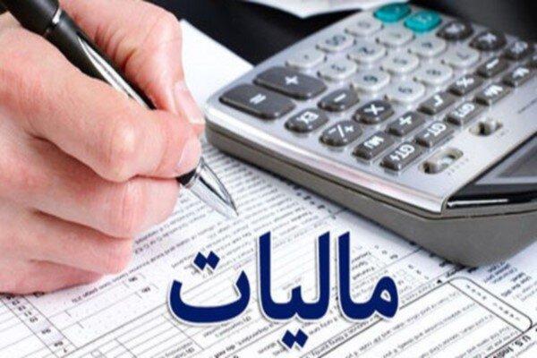 سازمان امور مالیاتی آماده دریافت اطلاعات خانههای خالی