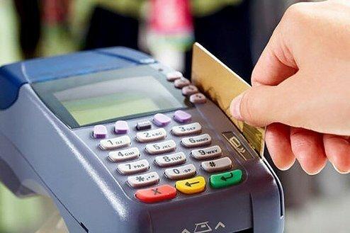 اختصاص ۱۵۰۰میلیارد ریال اعتبار برای پرداخت تسهیلات کشاورز کارت در آذربایجانشرقی