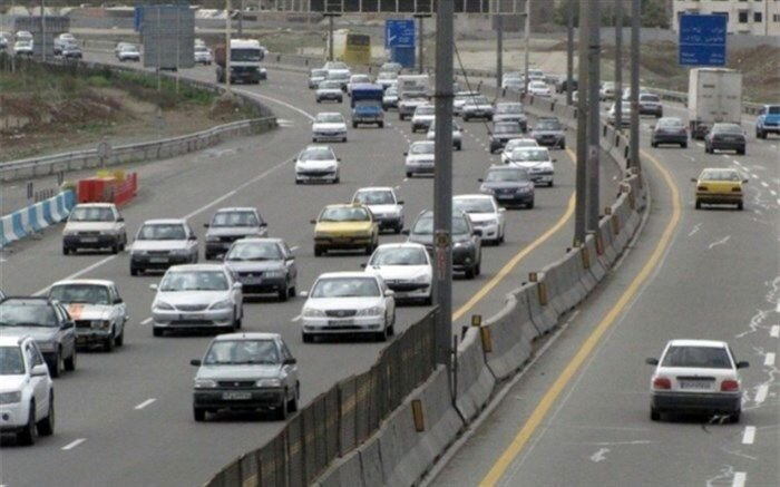 پرداخت ۶۰ درصد از تسهیلات کرونایی در بخش حمل و نقل برون شهری