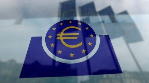 کرونا، بذر بحران مالی بعدی را کاشته است