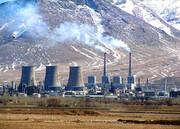 گاز رسانی به ۲۰۰ واحد صنعتی و تولیدی خراسان جنوبی تا پایان سال جاری