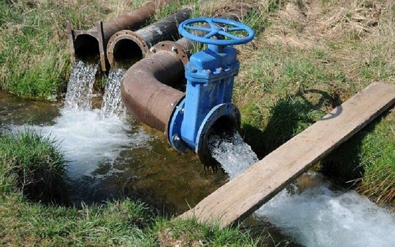 بارندگی حریف خشکسالی نشد؛ هدر دادن منابع آبی در بخش کشاورزی یا شهری؟