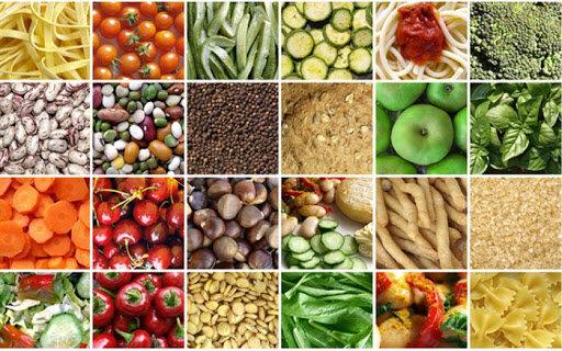 یک هزار و ۲۰۰ تن محصولات کشاورزی از کردستان صادر شد