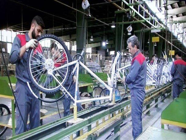 ۱۰۰ واحد تولیدی خراسان رضوی به چرخه تولید بازگشت/ برنامهریزی برای توسعه صنعت مونتاژ در قوچان