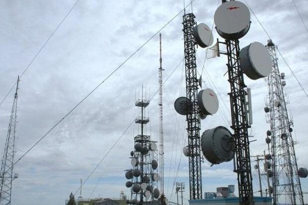 ۷۰ درصد روستاهای آذربایجان شرقی زیرپوشش شبکه تلفن همراه هستند