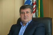 سرمایه گذاری ١٠٠ میلیارد ریالی مخابرات در شهرستان بانه