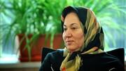 توقف کامیونهای حامل بار ایرانی در مرز دوغارون