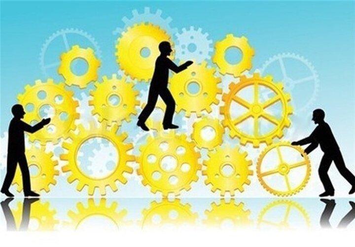 نسخههای «بهبود فضای کسبوکار» شفابخش نیست