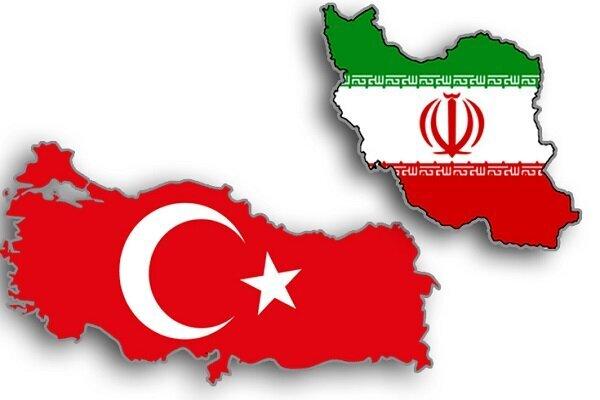 نشست کمیسیون همکاریهای اقتصادی ایران و ترکیه برگزار میشود