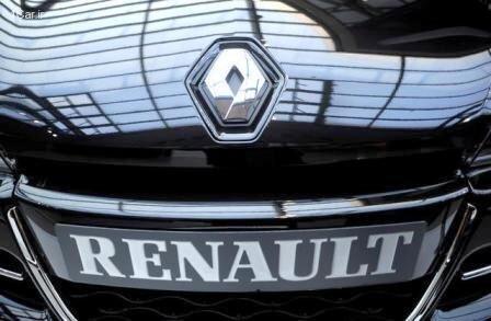 اعتراضات به حذف فرصتهای شغلی شرکت خودروسازی رنو