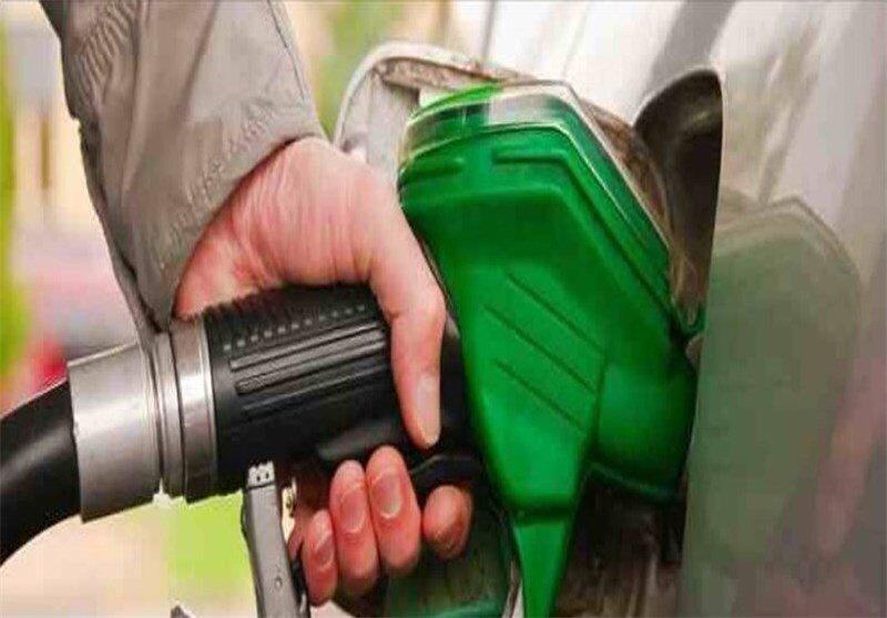 توزیع بنزین یارانهای در ونزوئلا از روز دوشنبه