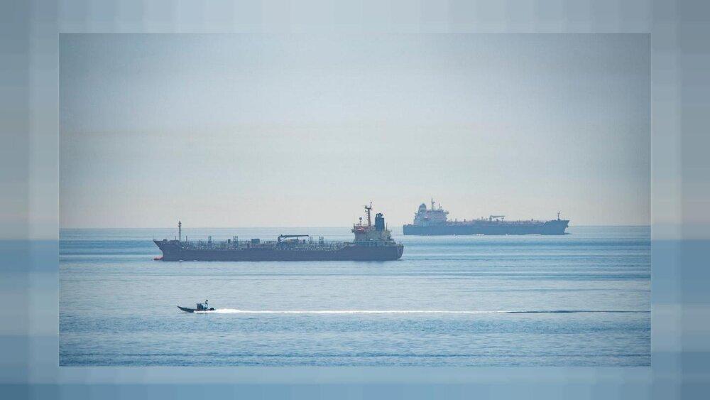 صادرات بنزین به ۴۵ میلیون لیتر در روز رسید| ۱.۴ میلیارد دلار حداقل درآمد وزارت نفت از صادرات دو فرآورده