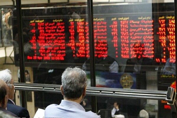 معاملات تالار بورس استان سمنان به ۶۱۳ میلیارد ریال رسید
