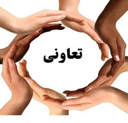 صادارت ۱۵۳۶ دلاری تعاونیهای استان یزد