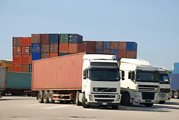 افزایش ۶ درصدی صدور بارنامه در ناوگان حملونقل آذربایجانشرقی