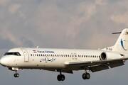برقراری پرواز «آبادان-وان» اقدام مثبت اقتصادی است/ ضرورت ایجاد خط هوایی «آبادان-دبی»