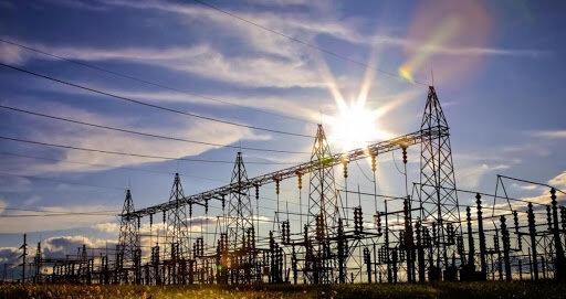 رصد مصرف برق دولتی ها در مانور کنترل بار شرکت توانیر