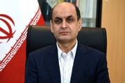 لایحه منطقه آزاد اینچه برون به تایید مجمع تشخیص مصلحت نظام رسید