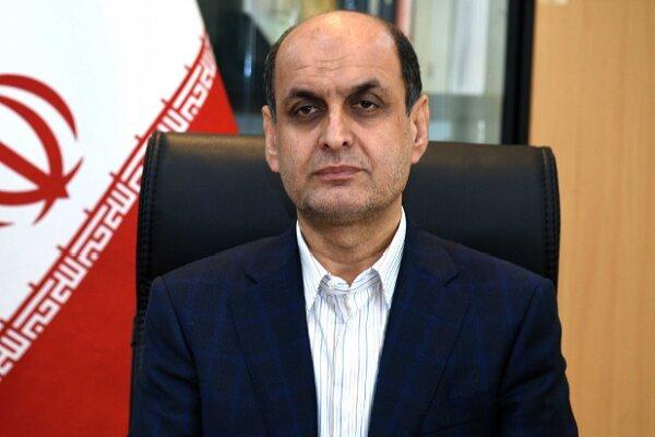 اقتصاد ایران در مسیر بازگشت به رشد است