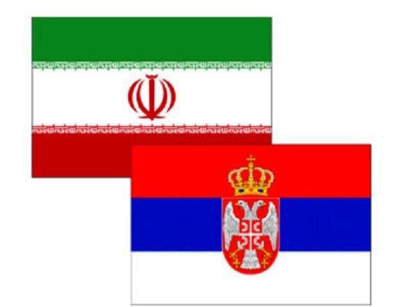 ایران و صربستان بر گسترش همکاریهای حملونقلی تاکید کردند
