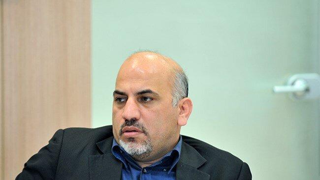 گواهینامه کیفیت کالای ایرانی برای محصولات صادراتی
