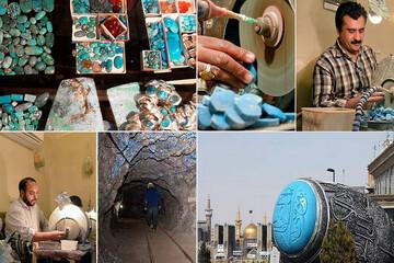 «قوانین سختگیرانه» صنعتگران را به سمت قاچاق سوق میدهد؛ ضرر موانع دولتی بیش از کرونا